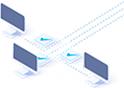 desktop-as-a-service-nuvem-empresarial